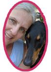 Helen-Verte-Schwarzmann-Certified-Professional-Dog-Trainer